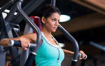 How to Improve your Workout