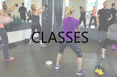 London Ontario Fitness Club