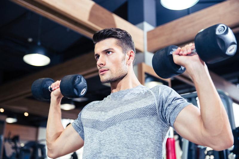 London Fitness Club Blog Image