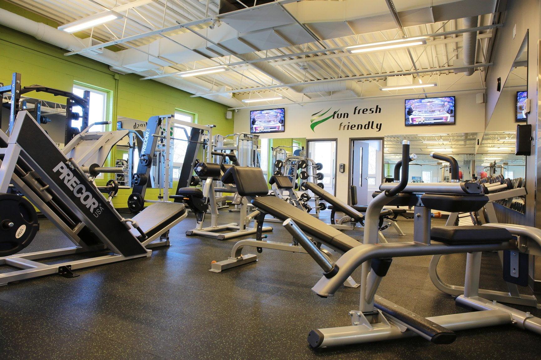 Interior-of-Gym