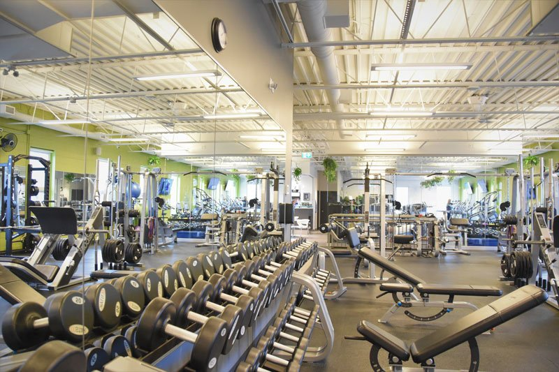 Forest-City-Fitness-Gym-London-Ontario