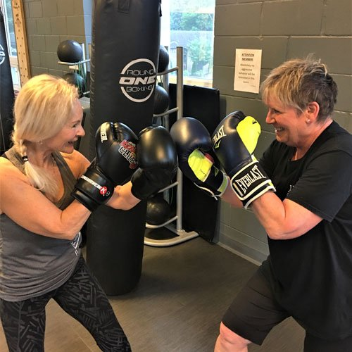 FCF-Personal-Trainers-Sparing