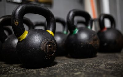 The Most Effective Deadlift Alternatives You Need To Try